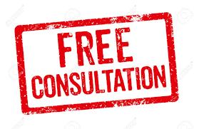 Free 30 Minutes Consultation