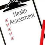 Comprehensive Health Assessment