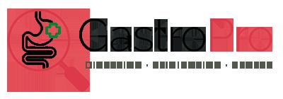 The Gastro Pro